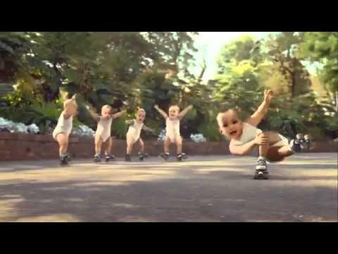 trẻ em nhảy múa vui nhộn.flv