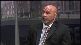 Inside LHS Final - Mr. Fiato Interview
