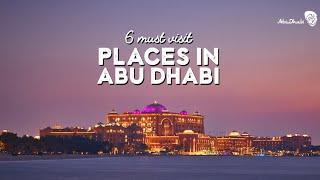 6 Magical Places To Add To Your Bucket List   Ferrari World Abu Dhabi, Warner Bros. World Abu Dhabi