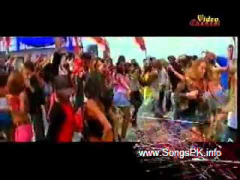 Geela Geela   Aitraaz   YouTube