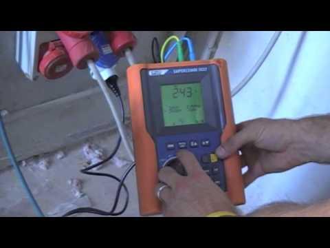 Tutorial metodo di lettura schemi elettrici opel by - Casa senza messa a terra ...