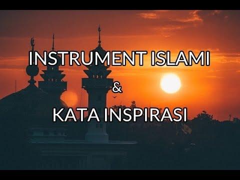 INSTRUMENT ISLAMI PALING SEDIH