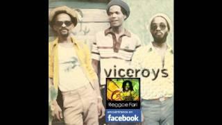 The Viceroys - Push Push