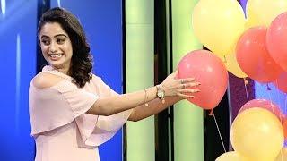 Onnum Onnum Moonu Season 2 I With Namitha Pramod I Mazhavil Manorama