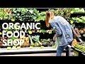 Rico Zulkarnain - Whole Foods Market VLOG