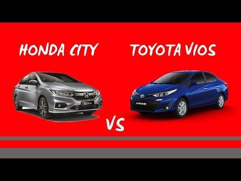 Auto Car Blog On Youtube 112418