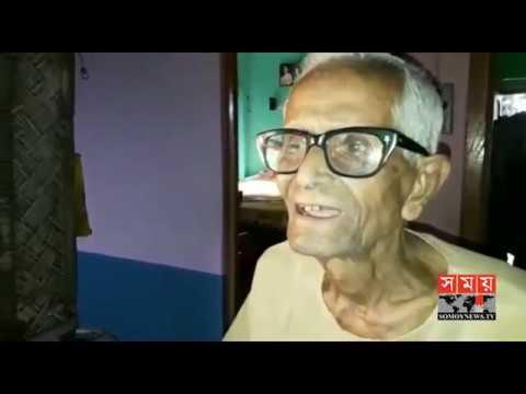 মাকে মিষ্টি খাওয়ানোতে বাবাকে পেটালো ছেলে ! | Kolkata News