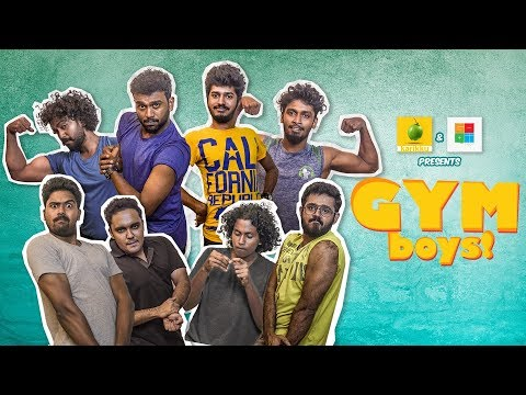 gym boys comedy karikku karikku kariku malayalam web series super hit trending short films kerala ???????  popular videos visitors channel   karikku kariku malayalam web series super hit trending short films kerala ???????  popular videos visitors channel