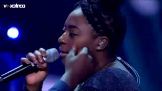 Replay Les 24 finalistes | The Voice Afrique francophone 2016