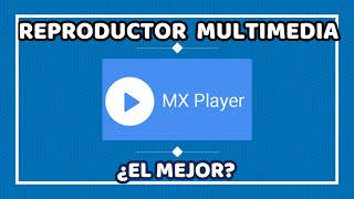 MX Player Tutorial Settings para Android TV - El mejor reproductor multimedia específico del 2020? screenshot 2