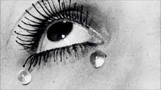 """Alice Prin """" Kiki de Montparnasse """" Fotografia Man Ray - Remo Anzovino - YouTube"""