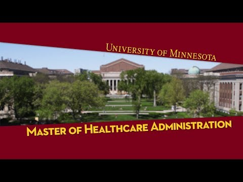 master-of-healthcare-administration-(mha)