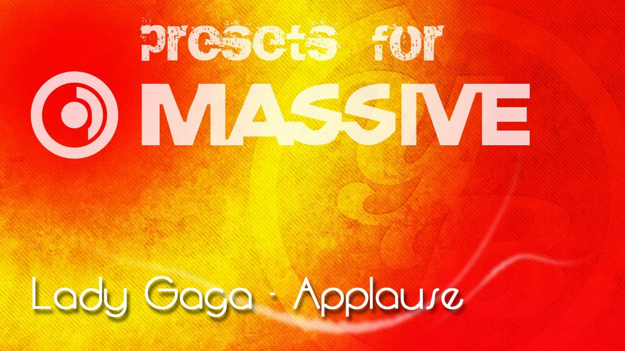 download mp3 applause lady gaga