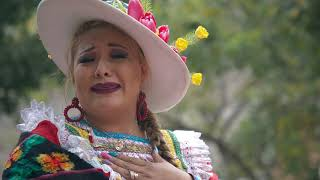 Cover images Janeth Salinas - Golpes del destino - Videoclip Oficial 2019-2020
