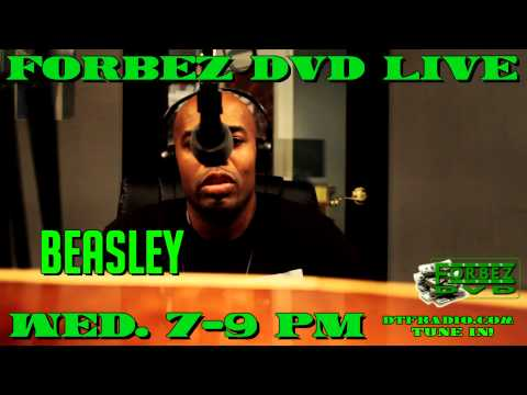 Beasley Of SMACK/URL Addresses Battle Rappers Dissing SMACK And The Controversy Around SM3