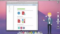 How to Convert PDF to BMP Image Format