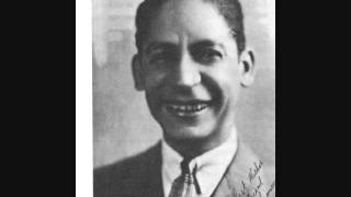 """Hold That Tiger"" Jelly Roll Morton Sings LSU Tiger Rag"