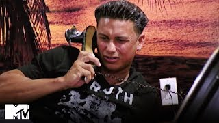 7 Unforgettable Duck Phone Calls 🦆Ranked: Jersey Shore