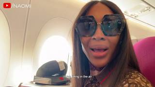 naomi-campbell39s-airport-routine-come-fly-with-me