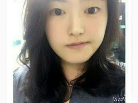 Netizens are in Shock at the TRANSFORMATIONS Of Song Joong Ki YOUNGER SISTER