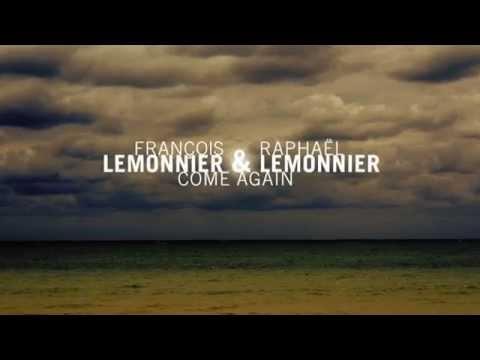 Raphaël Lemonnier & François Lemonnier / Duo Piano & Trombonede YouTube · Durée:  4 minutes 5 secondes · vues 91 fois · Ajouté le 04.11.2015 · Ajouté par Monolithe Productions