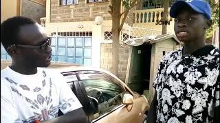 New Best Kenyan Funny Videos