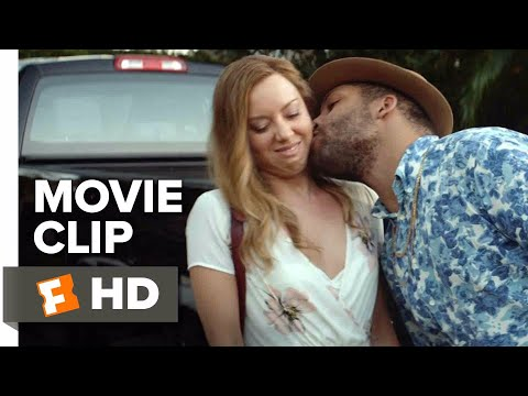 Ingrid Goes West Movie Clip - Ground Rules (2017) | Movieclips Coming Soon