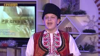 ДОНКО МАРКОВ - Годи ма, мамо, жени ма / DONKO MARKOV - Godi ma, mamo, zheni ma
