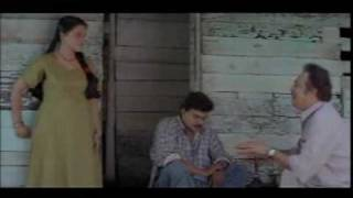 Meenathil Thalikettu - 14 Dileep, Jagathi, Thilakan Malayalam Comedy Movie (1998)