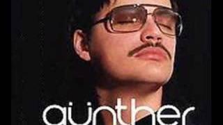 Gunther Touch Me ft Samantha Fox Techno Remix.mp3