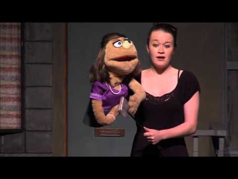Mix Tape is listed (or ranked) 15 on the list Every Song in Avenue Q, Ranked by Singability