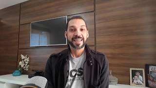 A história de José - Pt1 (EBD 9 a 12 anos)
