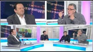 Inchiesta - La nouvelle donne politique insulaire