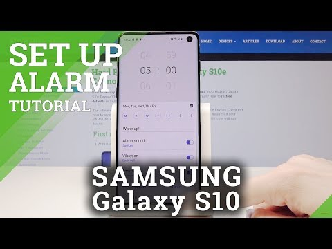 how-to-set-up-alarm-in-samsung-galaxy-s10-–-samsung-alarm-settings
