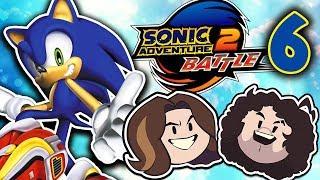 sonic-adventure-2-battle-things-forgotten-part-6-game-grumps