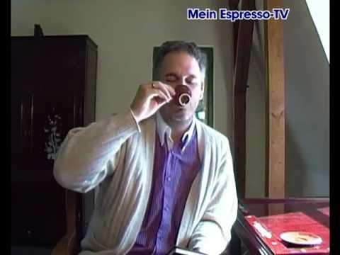 zaubersprüche für dich - heute: gegen fieber (mein espresso-tv