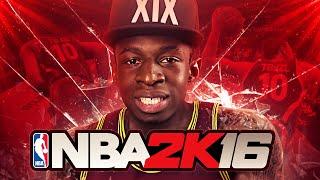 "#5 ""THE STORY ENDS?!?!"" | TBJZLPlays NBA 2K16 My Career"