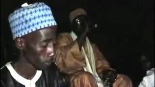 BAYE NIASS -  Baye Assane Niass Zikr
