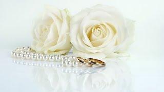 Клип! серебряная свадьба! Песня в подарок на заказ!