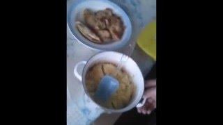 Диета дробное питание готовим рис с куриной грудкой