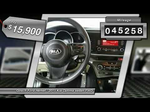 2015 kia optima hemet beaumont menifee perris lake. Black Bedroom Furniture Sets. Home Design Ideas