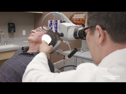 pioneering-ear-surgery-removes-tumors,-improves-hearing
