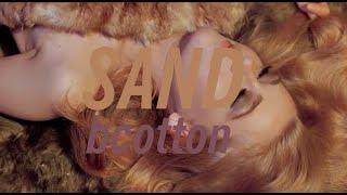 Sand [HD version] - B.Cotton (Barbarella, 1968)