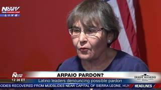 FNN Livestream 8/15/17: Trump Infrastructure Announcement; Arpaio Pardon; Charlottesville