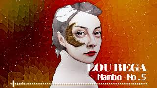 Lou Bega - Mambo No.5 🔊(8D audio)🔊