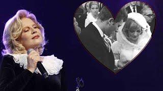 Le Grand Rex Paris : Sylvie Vartan détaille le déchirant hommage qu'elle rend...