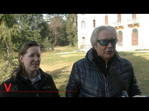 Rudy Dalpozzo: Intervista speciale