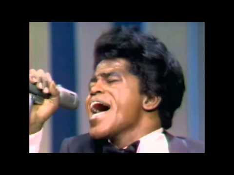 Mr. Dynamite: The Rise Of James Brown Clip 1