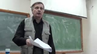 3-я программная статья Путина 'О наших экономических задачах' Ведомости, 30 01 2012