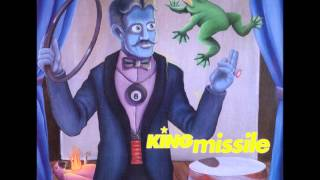Watch King Missile Socks video